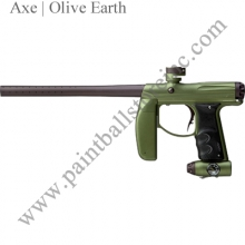 empire_axe_marker_olive_earth[1]
